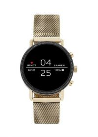SKAGEN HAGEN CONNECTED SmartWrist Watch MPN SKT5111