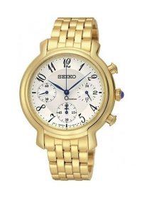 SEIKO Ladies Wrist Watch MPN SRW874P1