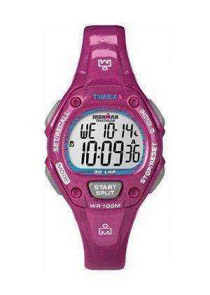 TIMEX Wrist Watch MPN T5K688