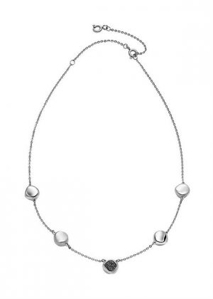 BREIL GIOIELLI NECKLACE MODEL MOONROCK MPN TJ1479