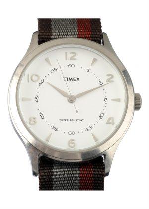 TIMEX ARCHIVE Unisex Wrist Watch Model WHITNEY VILLAGE MPN TW2T97100LG