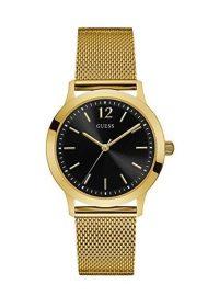 GUESS Wrist Watch MPN W0921G3