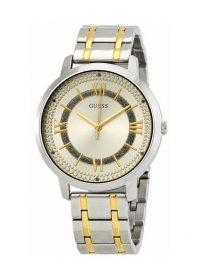 GUESS Wrist Watch MPN W0933L5