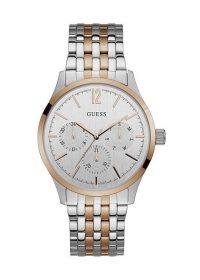 GUESS Wrist Watch MPN W0995G3
