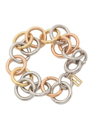 Jewellery Archives   Angem.co.uk