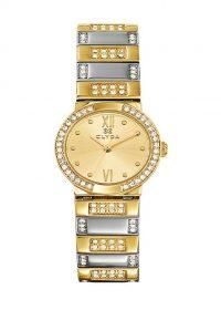 CLYDA Ladies Wrist Watch MPN CLA0536BTRX