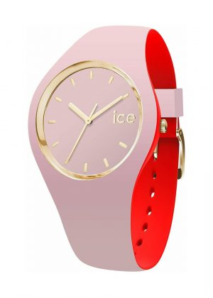 ICE-Wrist Watch Wrist Watch Model Dolce MPN CI.007244