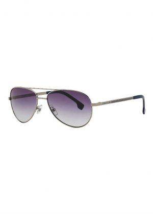 CERRUTI Sunglasses MPN CE8010C08