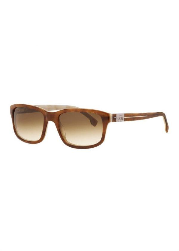 CERRUTI Sunglasses MPN CE801511