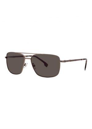 CERRUTI Sunglasses MPN CE8047C00