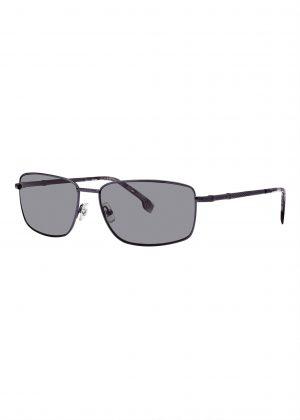 CERRUTI Sunglasses MPN CE8048C05
