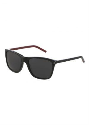 CERRUTI Sunglasses MPN CE808001