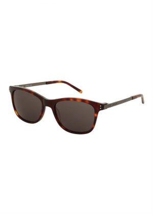 CERRUTI Sunglasses MPN CE808402