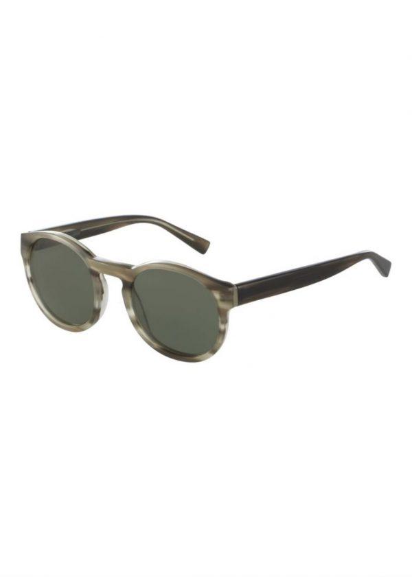 CERRUTI Sunglasses MPN CE809101