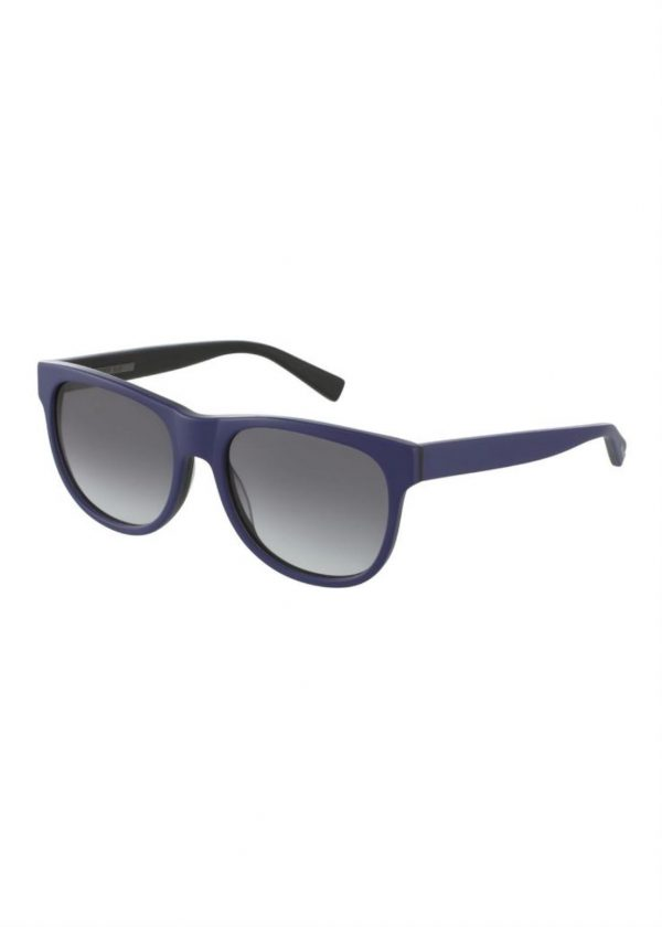 CERRUTI Sunglasses MPN CE809203