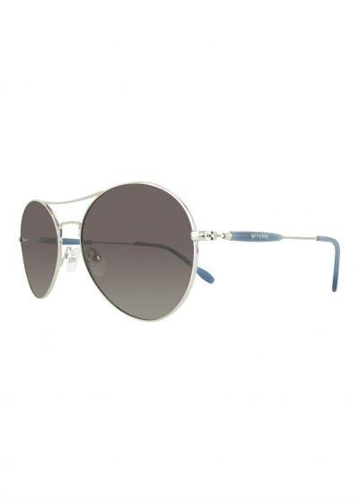FERRE Gents Sunglasses MPN GFF1066-003-57