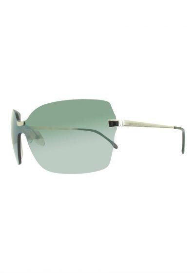 FERRE Ladies Sunglasses MPN GFF1110-006-13