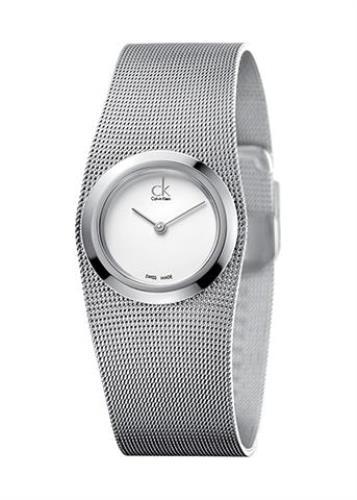 CK CALVIN KLEIN Ladies Wrist Watch Model IMPULSIVE MPN K3T23126
