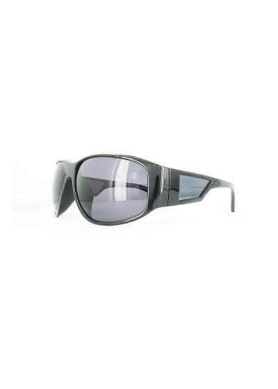 ERMENEGILDO ZEGNA Gents Sunglasses MPN SZ3678G-0Z42-66
