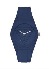 GUESS Wrist Watch MPN W0979L4-NA
