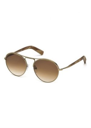 TOM FORD Gents Sunglasses MPN FT0449_33F