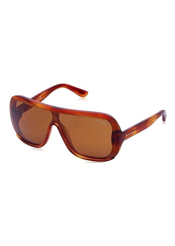 TOM FORD Gents Sunglasses MPN FT0559_53E