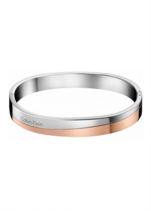 CALVIN KLEIN BANGLE MPN KJ06PD2001XS