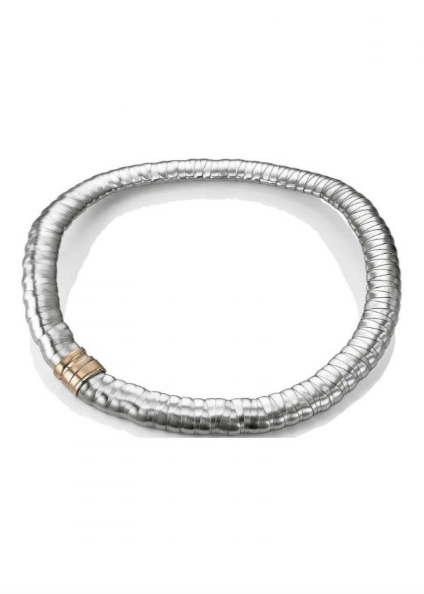 BREIL GIOIELLI NECKLACE MODEL EDEN MPN BJ0465