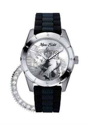 MARC ECKO Unisex Wrist Watch Model THE SUPREME MPN E09503G1