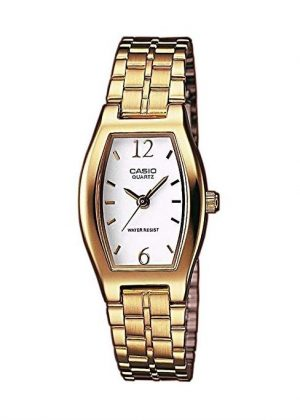 CASIO Wrist Watch Model CASIO COLLECTION MPN LTP-1281PG-7A