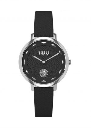 VERSUS Ladies Wrist Watch Model LAVILLETTE MPN VSP1S0119