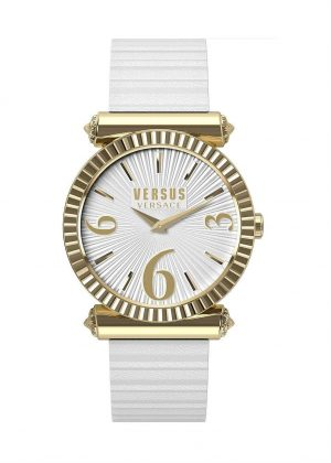 VERSUS Ladies Wrist Watch MPN VSP1V0319