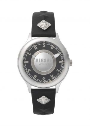 VERSUS Ladies Wrist Watch Model TOKAI MPN VSP410118