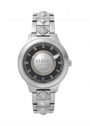 VERSUS Ladies Wrist Watch Model TOKAI MPN VSP410418