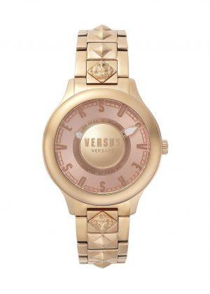 VERSUS Ladies Wrist Watch Model TOKAI MPN VSP410618