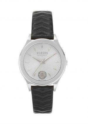 VERSUS Ladies Wrist Watch Model MOUNT PLEASANT MPN VSP560118