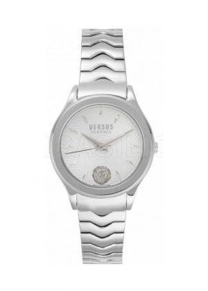 VERSUS Ladies Wrist Watch Model MOUNT PLEASANT MPN VSP560618
