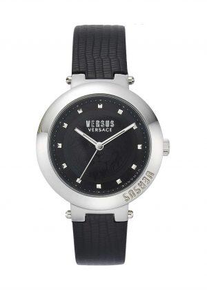 VERSUS Ladies Wrist Watch Model BATIGNOLLES MPN VSPLJ0119