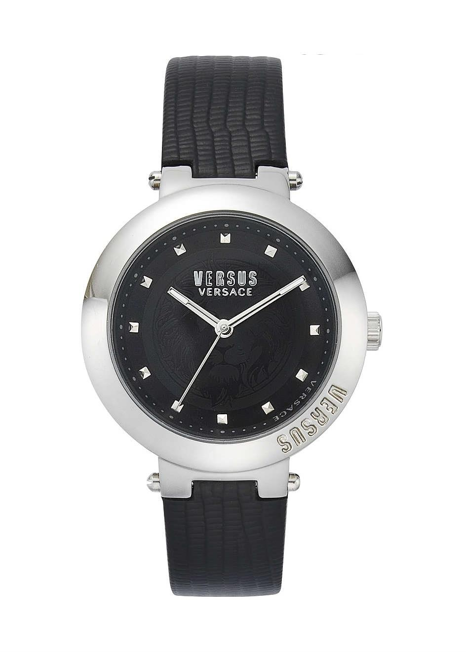 VERSUS Ladies Wrist Watch Model BATIGNOLLES MPN VSPLJ0119