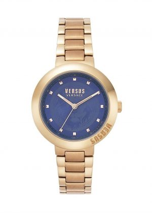 VERSUS Ladies Wrist Watch Model BATIGNOLLES MPN VSPLJ0819