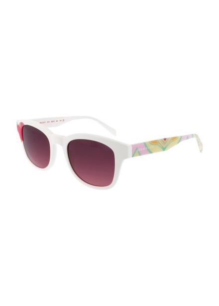 AGATHA RUIZ DE LA PRADA Ladies Sunglasses MPN AR21317518