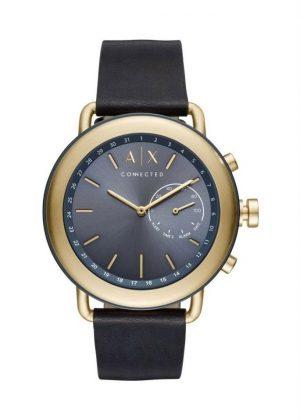 A|X ARMANI EXCHANGE Gents Wrist Watch Model LUCA MPN AXT1023