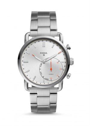 FOSSIL Q SmartWrist Watch Model COMMUTER MPN FTW1153