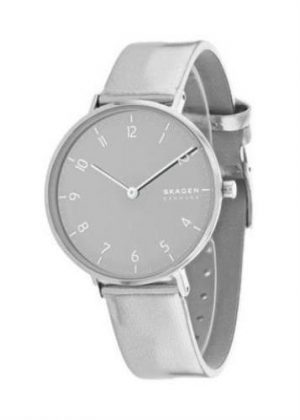 SKAGEN DENMARK Ladies Wrist Watch Model AAREN MPN SKW2854