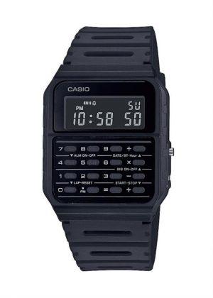 CASIO Unisex Wrist Watch CA-53-WF-1B