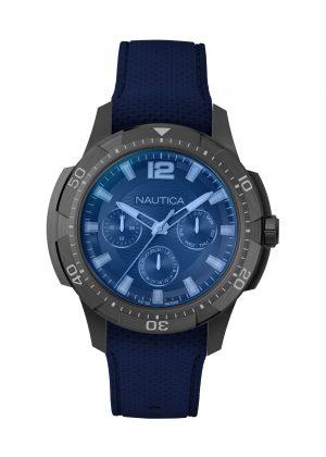 NAUTICA Gents Wrist Watch Model SAN DIEGO NAPSDG004