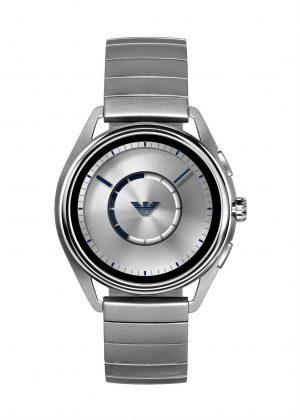EMPORIO ARMANI CONNECTED SmartWrist Watch ART5006