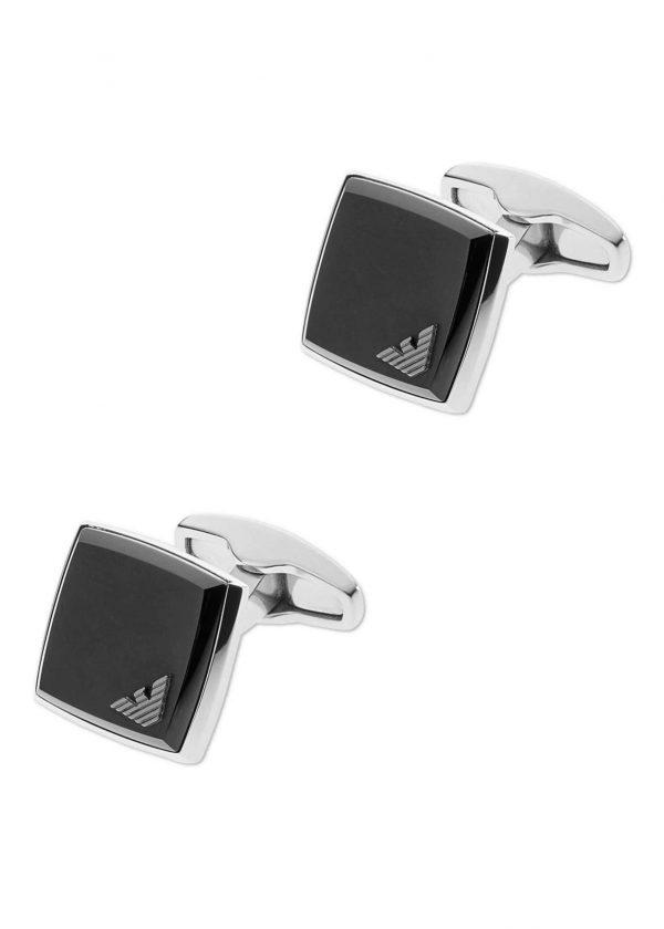 ARMANI EMPORIO Bracelet EGS2289040