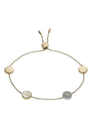 ARMANI EMPORIO Bracelet EGS2348710