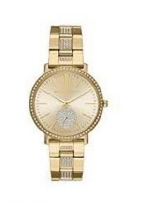 MICHAEL KORS Ladies Wrist Watch Model JARYN MK3811
